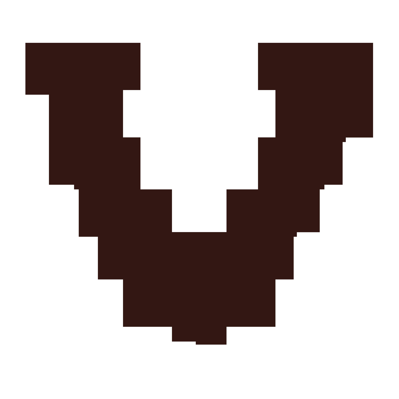 Victory International Film Festival