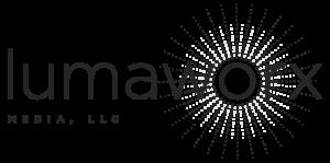 Lumaworx logo