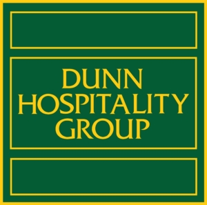 Dunn Hospitality Group logo