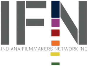 Indiana Filmmakers Network logo