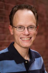 Josh Weiland