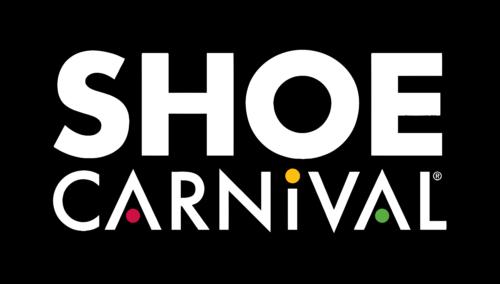 Shoe Carnival logo