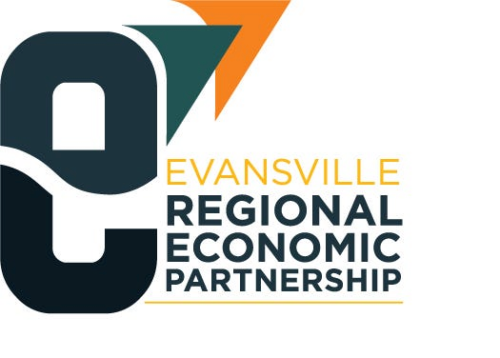 Evansville Regional Economic Partnership